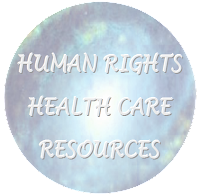 http://www.eldervoices.net/human-rights-health-care-resources